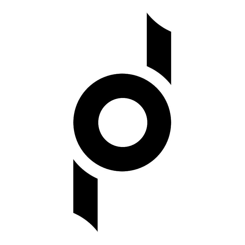 Particle-Digital-Logo